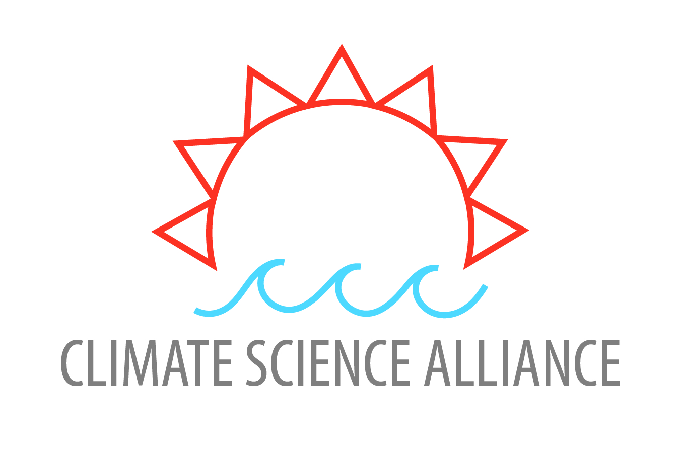 www.climatesciencealliance.org