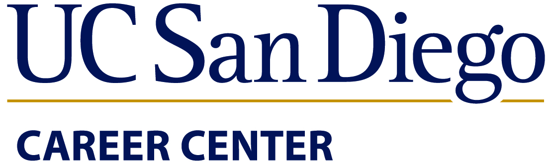 Career Center Logo