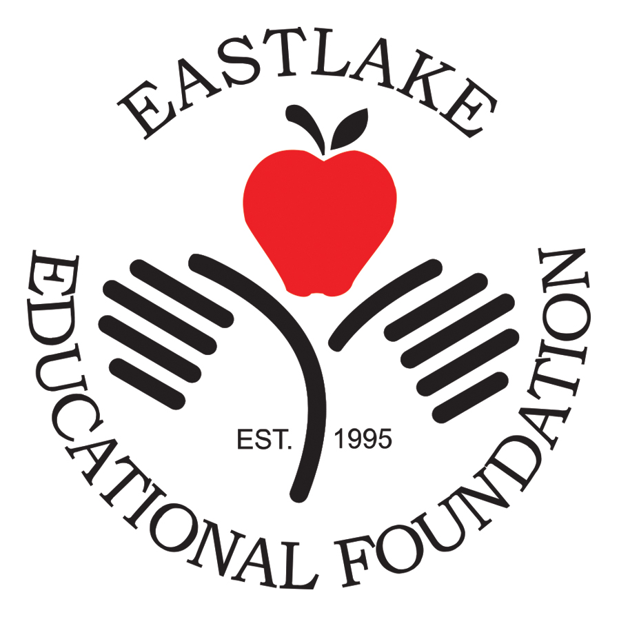 EastLake Educational Foundation