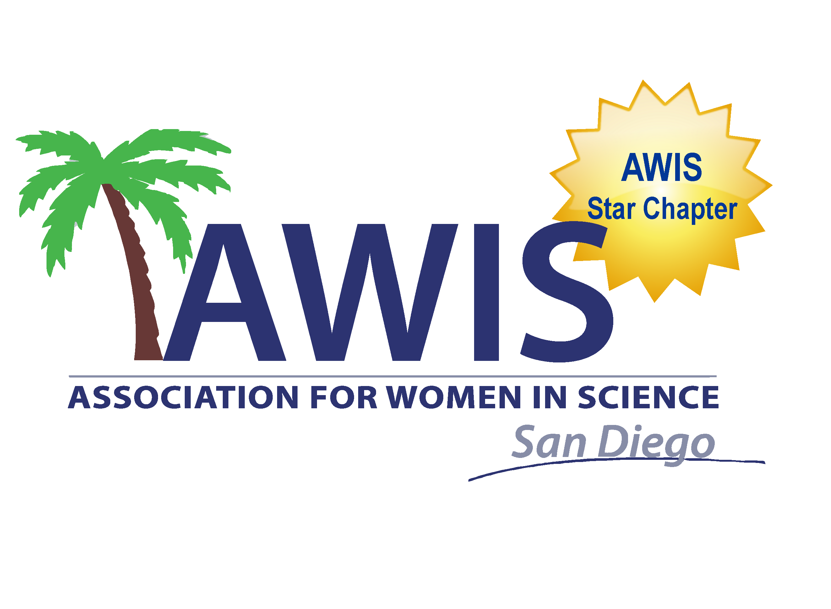Association for Women in Science San Diego Outreach