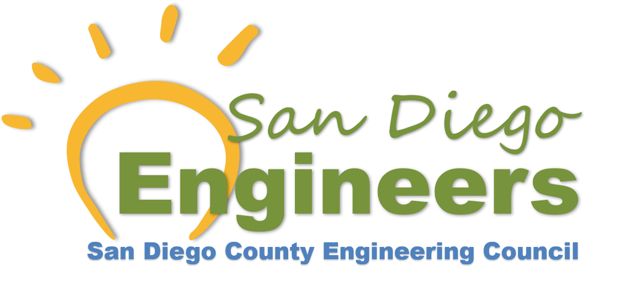 Engineering Council, San Diego County