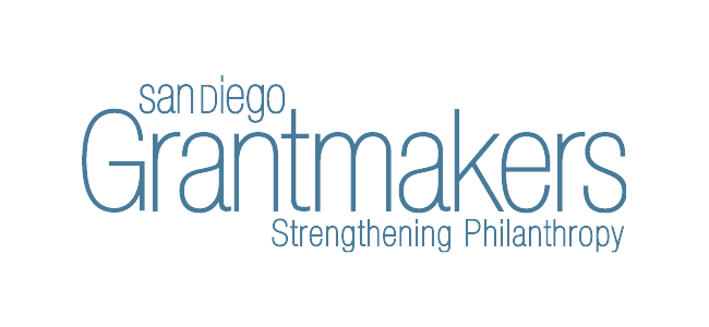 SD Grantmakers