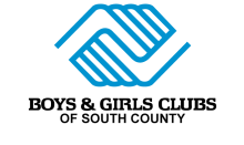 Boys & Girls Clubs of South County
