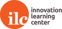 Innovation Learning Center