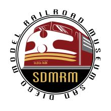 SDMRM Round Logo in Color