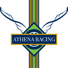 Athena Racing All-Female High School Auto Racing Team