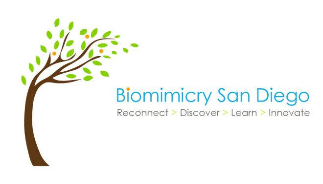 Biomimicry, bioinspired design, sustainablity, resilience, regenerative