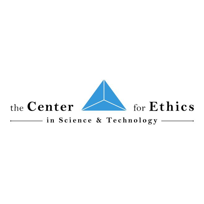 Center for Ethics in Science and Technology