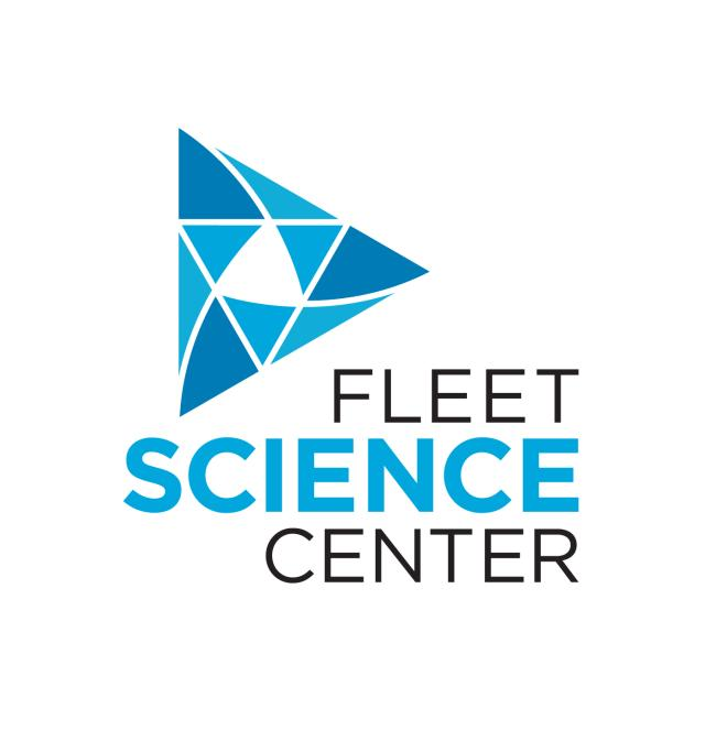 Fleet Science Center