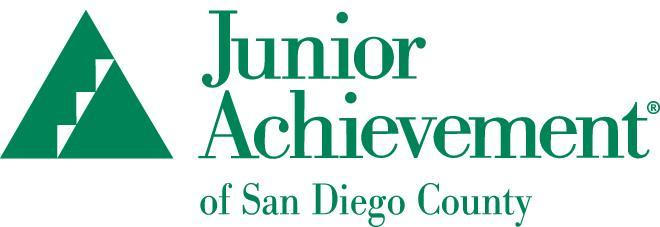 Junior Achievement of San Diego County