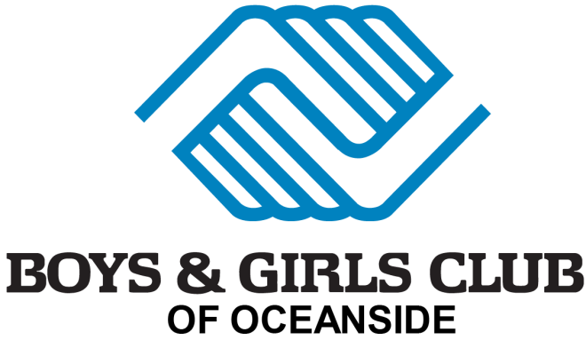 Boys & Girls Club of Oceanside