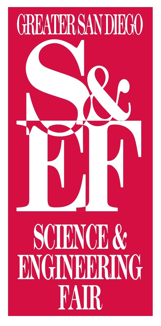 Greater San Diego Science and Engineer Fair (GSDSEF)